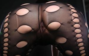 Más porno seleccionado de otras webs