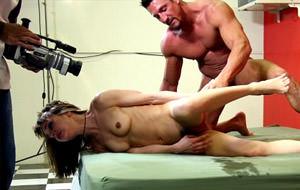 eyaculacion femenina xxx porno barbosa