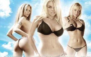 Los mejores DVD porno del 2006