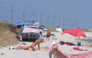 Los ultimos días de playa