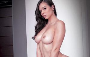 La mejor actriz latina del año es Nekane