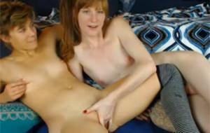 Un cóctel de géneros: Melody Lane y Laila