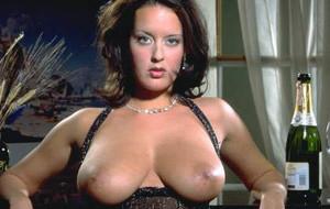 mega porn gratis porno monica roccaforte