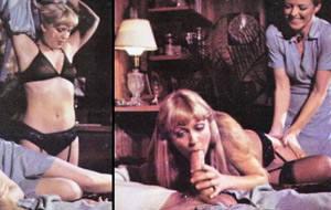 Muere Aunt Peg, la MILF más popular de los 70