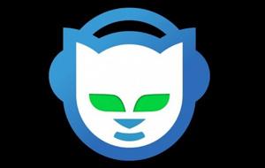 Napster contraataca de nuevo