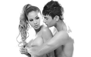 Noelia Ríos, su hermano y el incesto subliminal