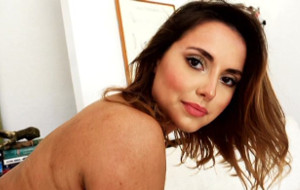 Olivia Taylor Porn Videos amp Sex Movies  Redtubecom