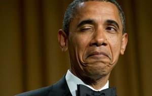 Obama, fiel seguidor de varias pornstars