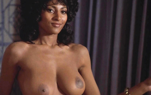 Try reasonable. Pam grier adult porn