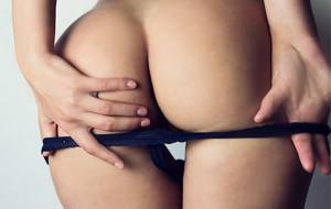 El erotismo tricéfalo de Pavel Obvintsev