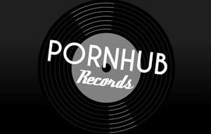 Pornhub busca su himno