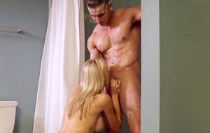 Hot Guys Fuck: el porno hetero para mujeres