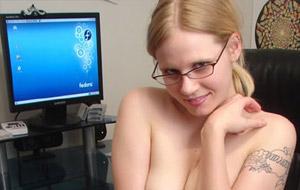 Porno para nerds
