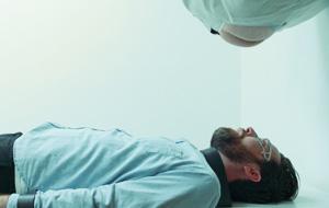 The Procedure: un extraño experimento
