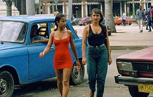 historia de la prostitución foro prostitutas en cuba