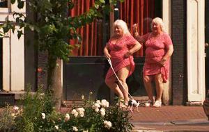 prostitutas alemania gemelas prostitutas amsterdam