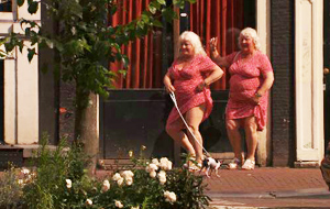 profesion mas antigua del mundo videos de prostitutas españolas