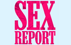Sex Report, el diario de un putero en Japón