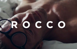 Trailer de Rocco, el documental sobre el potro italiano