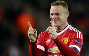 El porno favorito de Wayne Rooney
