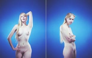 La dualidad del erotismo