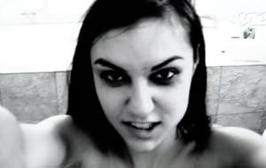 50 sombras de Grey (una entrevista a Sasha Grey)