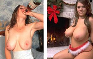 Sexo en Nochevieja