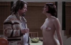Vice: Skinema episodio 2 y las parodias porno