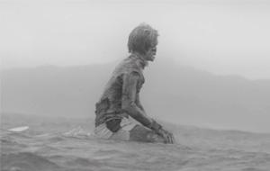 Surfistas zombis en Widerstehe doch der Sünde