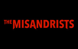 The Misandrists, la película sobre feminiterroristas