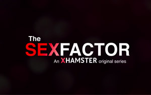 Estrenan The Sex Factor, el talent show porno
