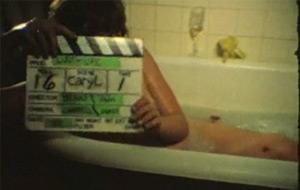 """""""Lust for Life"""", otro videoclip porno (gay)"""