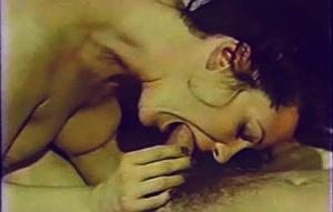 Recopilación de trailers porno vintage