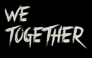 We Together, zombis con arte devoran tu carne