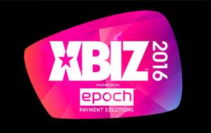 Anunciados los ganadores de los XBIZ Awards 2016