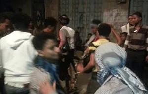 Un Gangnam Style que acabó en tragedia