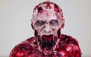 Cien años de zombis: una evolución pútrida