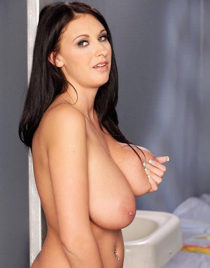 Bella Blaze