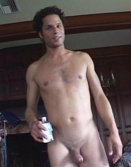benjamin brat porn