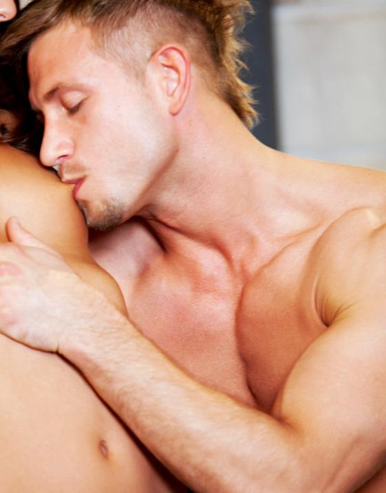porno gay rubios porno tube