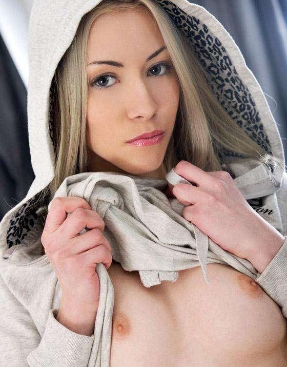 Camilla Kamila