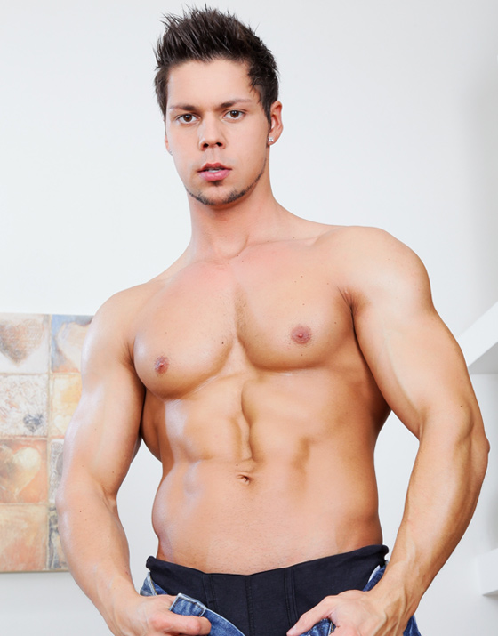 Free bisexual chat in brooklyn nyc