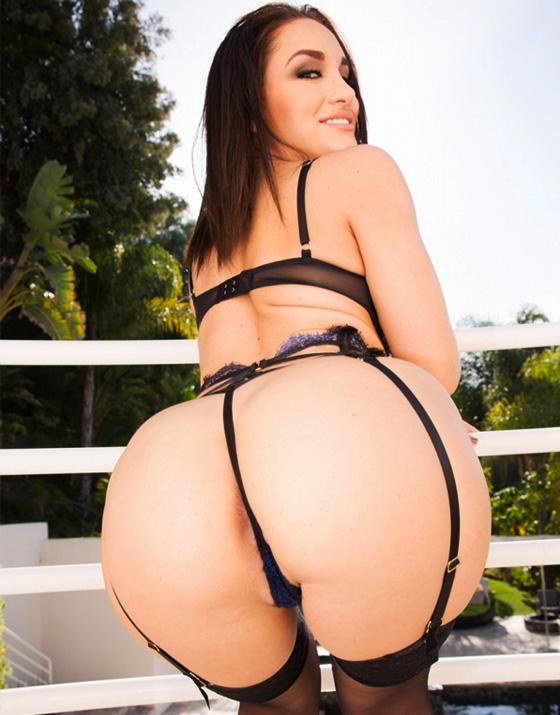 Gabriella paltrova porn videos