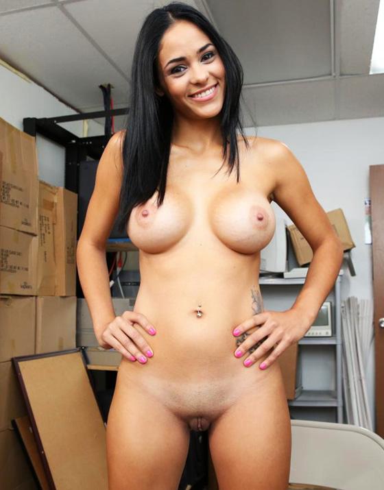 Jasmine Caro New Porn