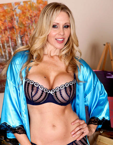 julia ann video porno porno annale