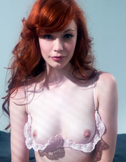 Фото порно эротика красивые сексуальные мамы позируют бесплатно.