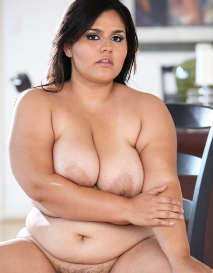 Porno de karla