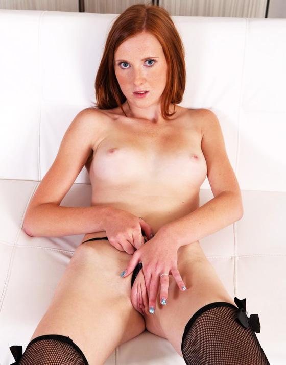 timea bella escort porno ilmainen porno