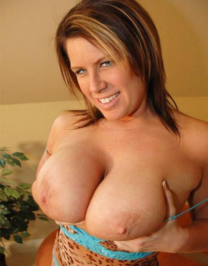 Лиза spaaarx порно