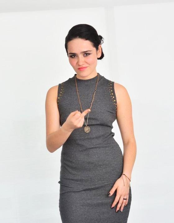 Luna Ruiz